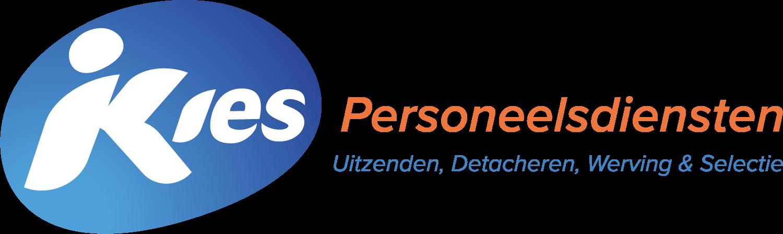Logo-KiesPersoneelsdiensten-RGB
